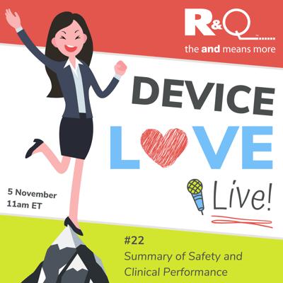 RQ_Device_Love_Live_22-min
