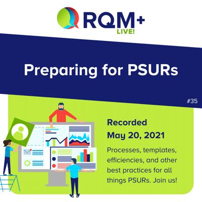 RQM+_Live_35_Recorded