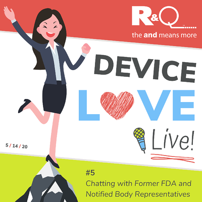 RQ_Device_Love_Live_5-min
