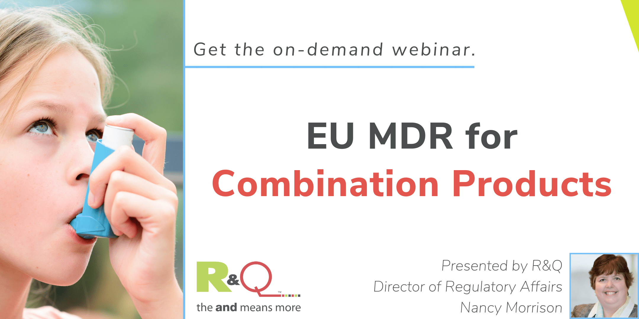 RQ_EU_MDR_for_Combination_Products_On_Demand_Promo-min