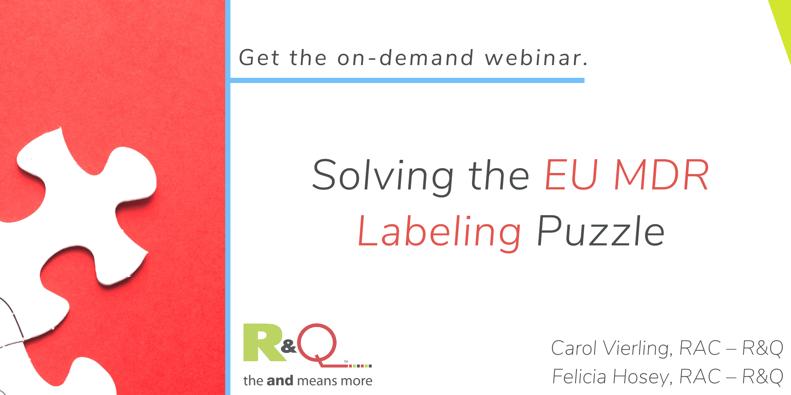 RQ_EU_MDR_Labeling_Webinar_On_Demand_Promo-min