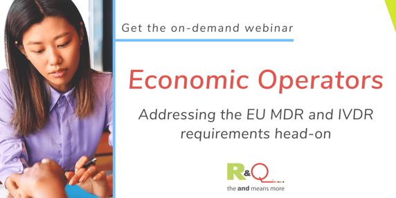 RQ_WB_Economic_Operators_EU_MDR_IVDR_On_Demand_Promo-min