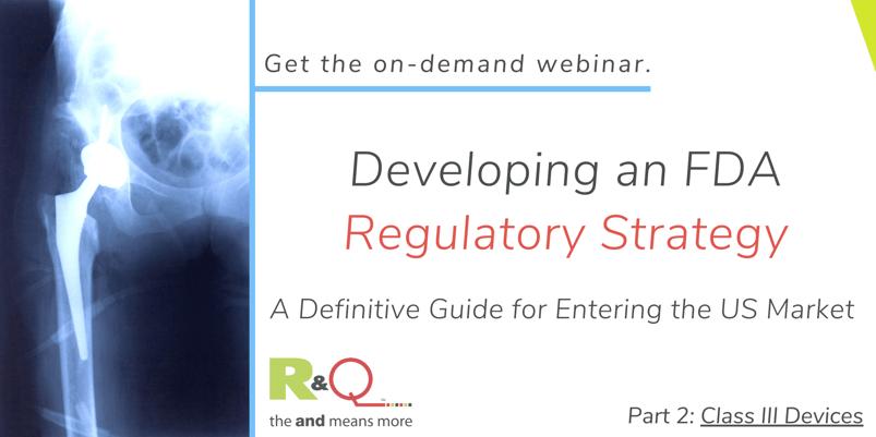 RQ_WB_FDA_Regulatory_Strategy_Part_2_On_Demand_Promo-min