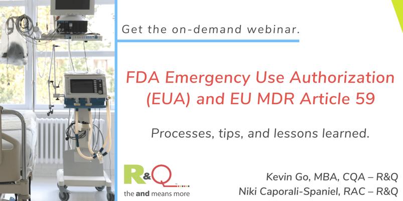 RQ_WB_FDA_EUA_EU_MDR_Article_59_On_Demand_Promo-min