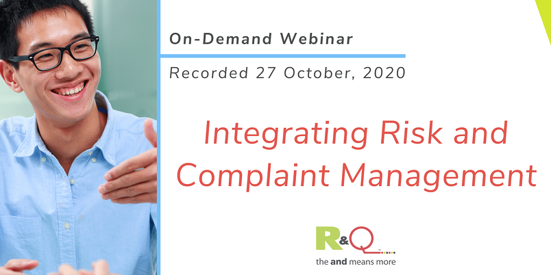 RQ_WB_Risk_Management_October_2020_On_Demand_Promo-min